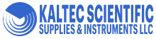 Kaltec Scientific Supplies and Instruments LLC
